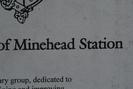 2009-06-16.7254.Minehead.jpg