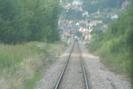 2009-06-16.7266.Dunster.jpg