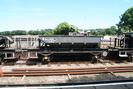 2009-06-16.7275.Dunster.jpg