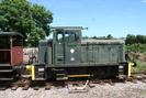 2009-06-16.7279.Dunster.jpg