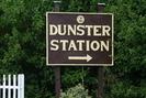 2009-06-16.7311.Dunster.jpg