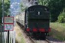2009-06-16.7317.Dunster.jpg