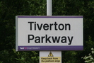 2009-06-17.7333.Tiverton_Parkway.jpg