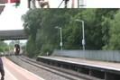 2009-06-17.7333.Tiverton_Parkway.mpg.jpg