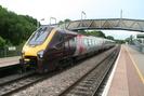 2009-06-17.7336.Tiverton_Parkway.jpg