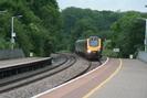 2009-06-17.7338.Tiverton_Parkway.jpg