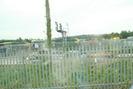 2009-06-17.7341.Bristol.jpg