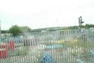 2009-06-17.7342.Bristol.jpg