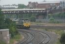 2009-06-17.7344.Birmingham.jpg