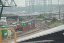 2009-06-17.7345.Birmingham.jpg