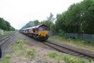 2009-06-17.7351.Birmingham.jpg