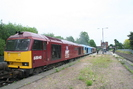 2009-06-17.7362.Birmingham.jpg