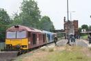 2009-06-17.7363.Birmingham.jpg