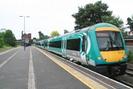 2009-06-17.7370.Birmingham.jpg