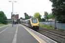 2009-06-17.7373.Birmingham.jpg