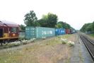 2009-06-17.7378.Birmingham.jpg