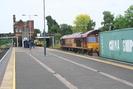 2009-06-17.7379.Birmingham.jpg