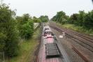 2009-06-17.7387.Birmingham.jpg