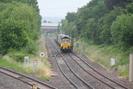 2009-06-17.7389.Birmingham.jpg