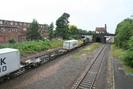 2009-06-17.7394.Birmingham.jpg