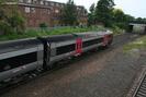 2009-06-17.7401.Birmingham.jpg