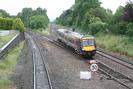 2009-06-17.7402.Birmingham.jpg