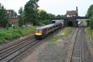 2009-06-17.7404.Birmingham.jpg