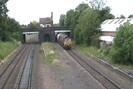 2009-06-17.7405.Birmingham.mpg.jpg