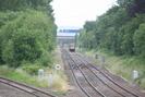 2009-06-17.7415.Birmingham.jpg