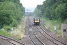 2009-06-17.7416.Birmingham.jpg