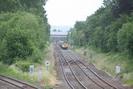 2009-06-17.7419.Birmingham.jpg