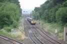 2009-06-17.7420.Birmingham.jpg