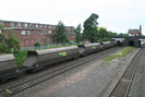 2009-06-17.7425.Birmingham.jpg