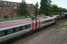 2009-06-17.7427.Birmingham.jpg