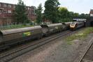 2009-06-17.7428.Birmingham.jpg