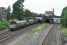 2009-06-17.7429.Birmingham.jpg