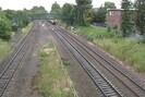 2009-06-17.7434.Birmingham.mpg.jpg