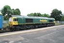 2009-06-17.7443.Birmingham.jpg