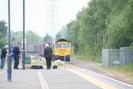 2009-06-17.7448.Birmingham.jpg