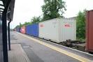 2009-06-17.7451.Birmingham.jpg