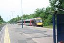 2009-06-17.7455.Birmingham.jpg