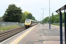 2009-06-17.7457.Birmingham.jpg