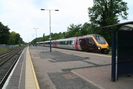 2009-06-17.7461.Birmingham.jpg