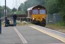 2009-06-17.7462.Birmingham.jpg