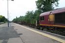2009-06-17.7464.Birmingham.jpg