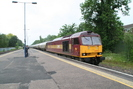 2009-06-17.7470.Birmingham.jpg
