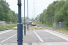 2009-06-17.7481.Birmingham.jpg