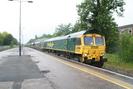 2009-06-17.7483.Birmingham.jpg