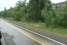 2009-06-17.7488.Birmingham.mpg.jpg
