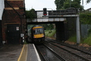 2009-06-17.7496.Birmingham.jpg